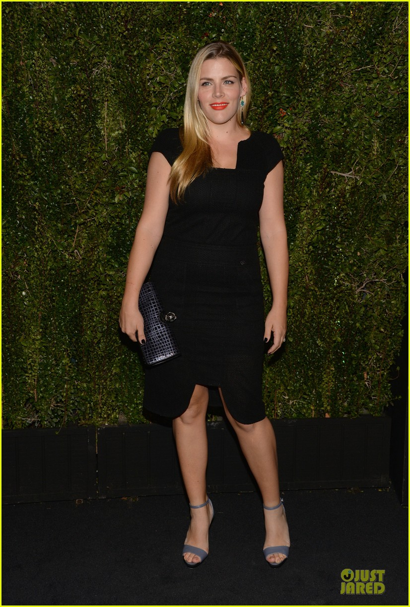 reese witherspoon busy philipps drew barrymore book celebratiion 183031589
