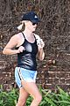 reese witherspoon jim toth jog the weekend away 02
