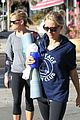 reese witherspoon naomi watts yoga workout buddies 06