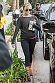 reese witherspoon wraps the week with lax airport departure 10