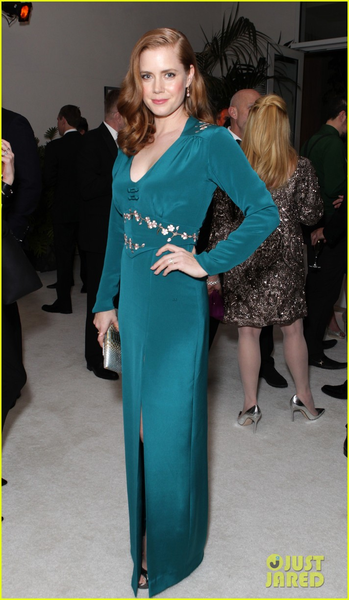 amy adams elisabeth rohm costume designers guild awards 2014 033058815