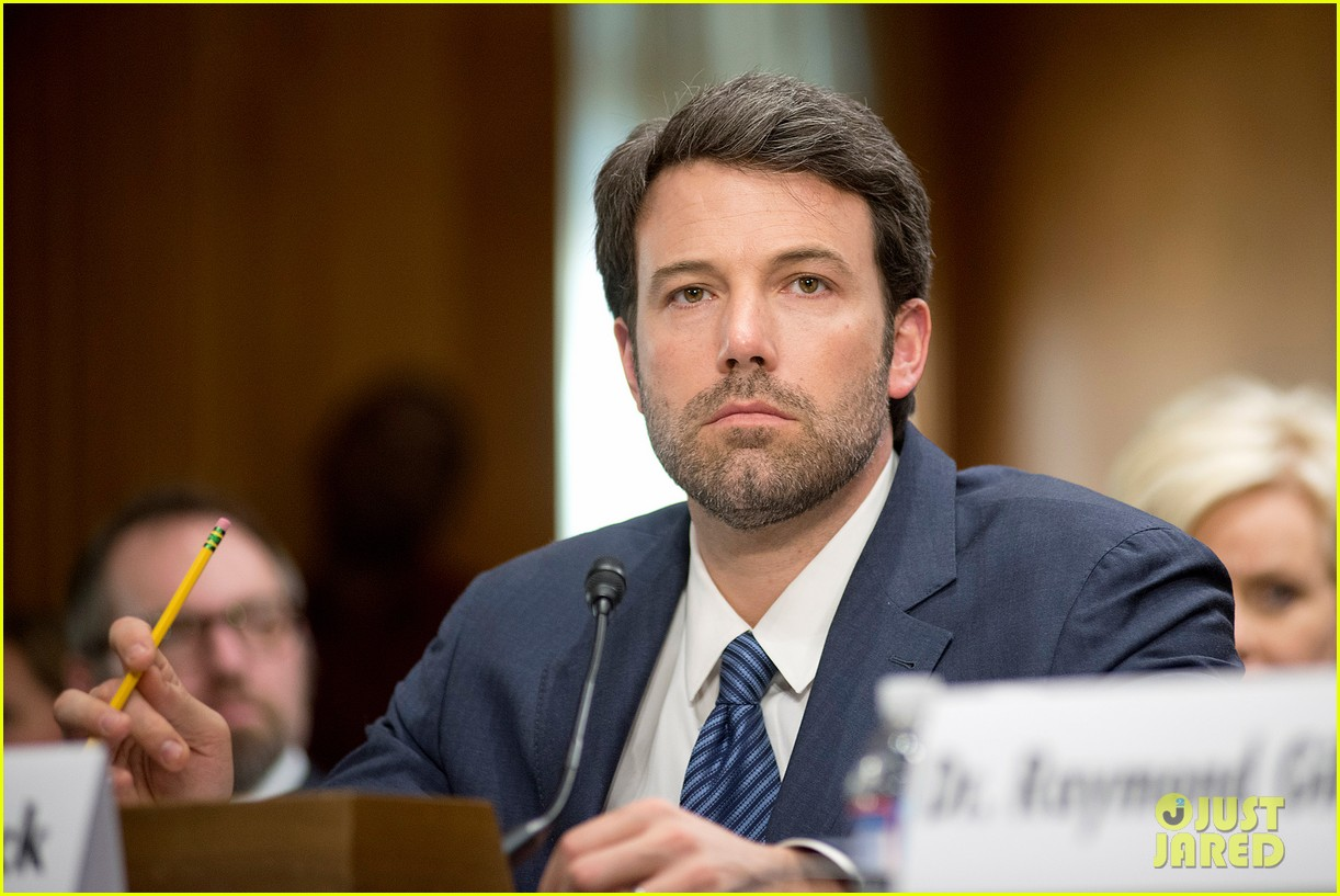 ben affleck is the congos real life batman 033061103