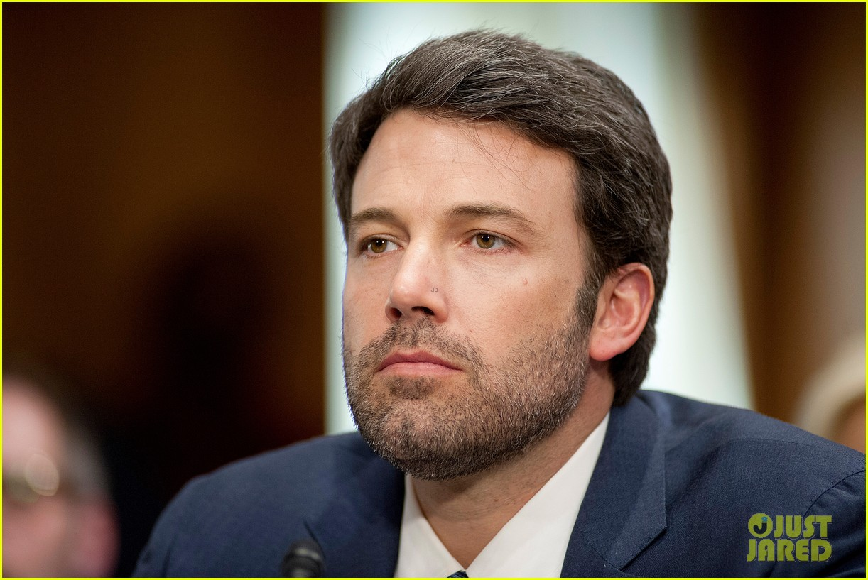 ben affleck is the congos real life batman 103061110