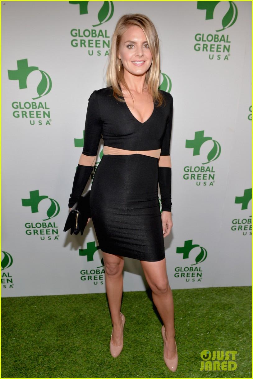 malin akerman ashley greene global greens pre oscars 2014 party 043061375