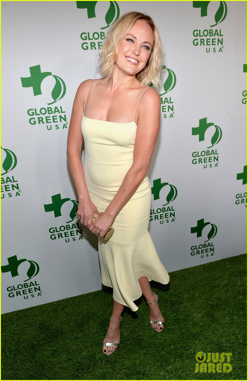 malin akerman ashley greene global greens pre oscars 2014 party 053061376