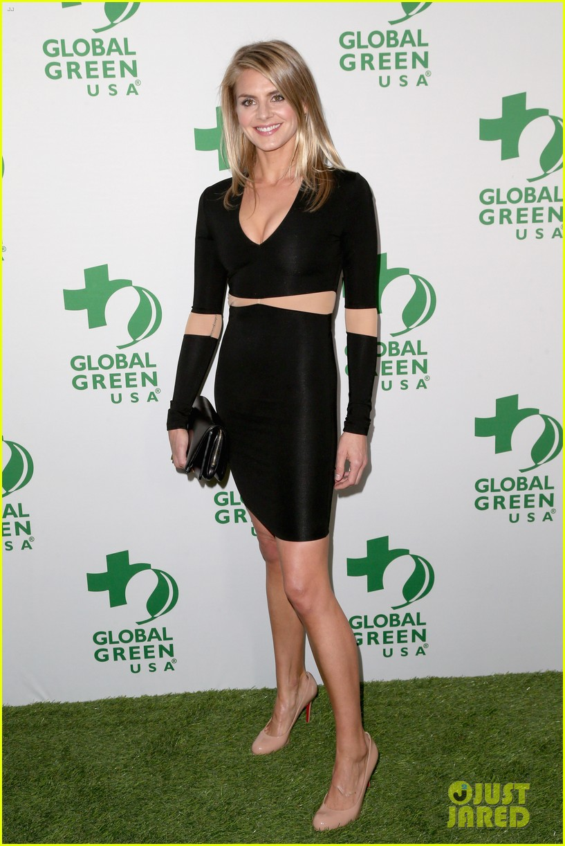 malin akerman ashley greene global greens pre oscars 2014 party 10