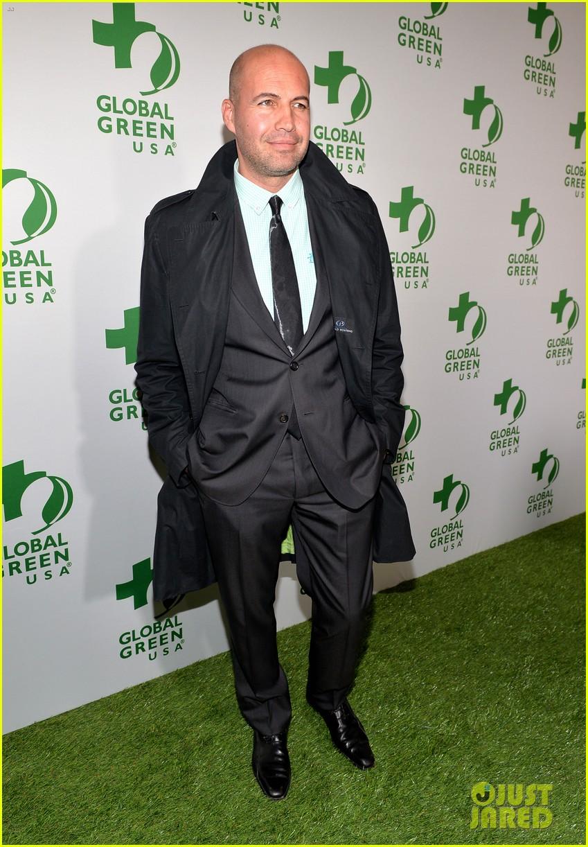 malin akerman ashley greene global greens pre oscars 2014 party 253061396