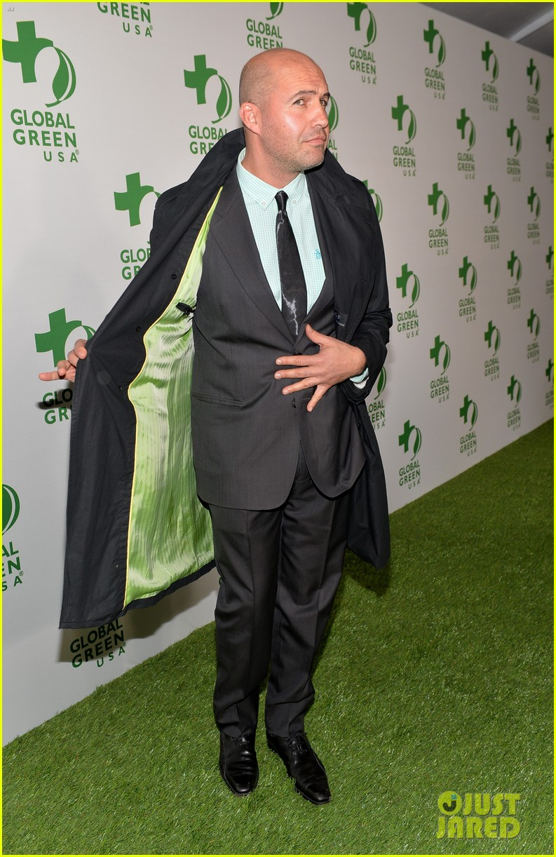 malin akerman ashley greene global greens pre oscars 2014 party 263061397