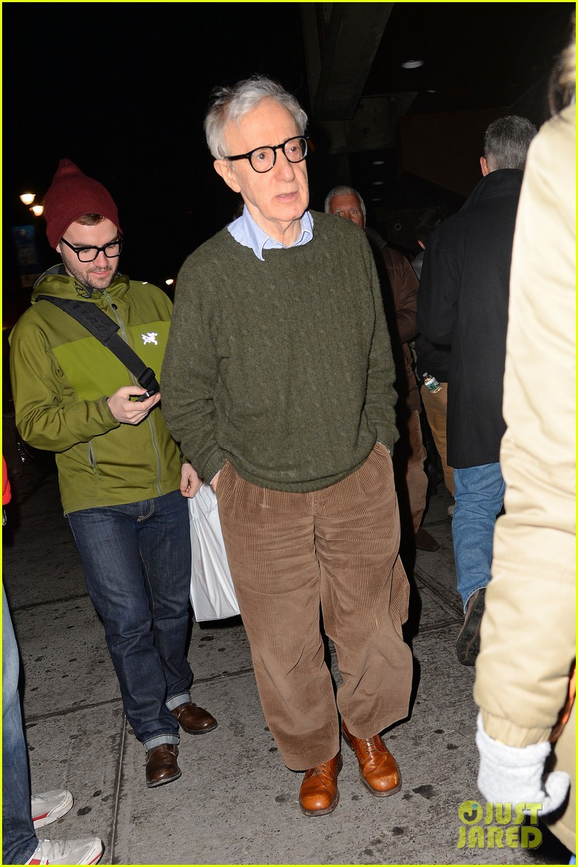 woody allen responds to dylan farrows sexual abuse claims 023046478