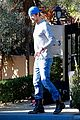 josh duhamel maybe axl north west will get together someday 20