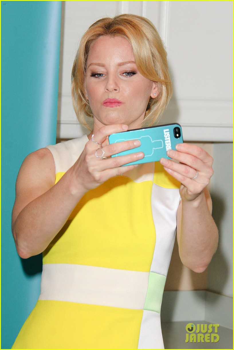 elizabeth banks jennifer lawrence ate my birthday cake before me 163053057