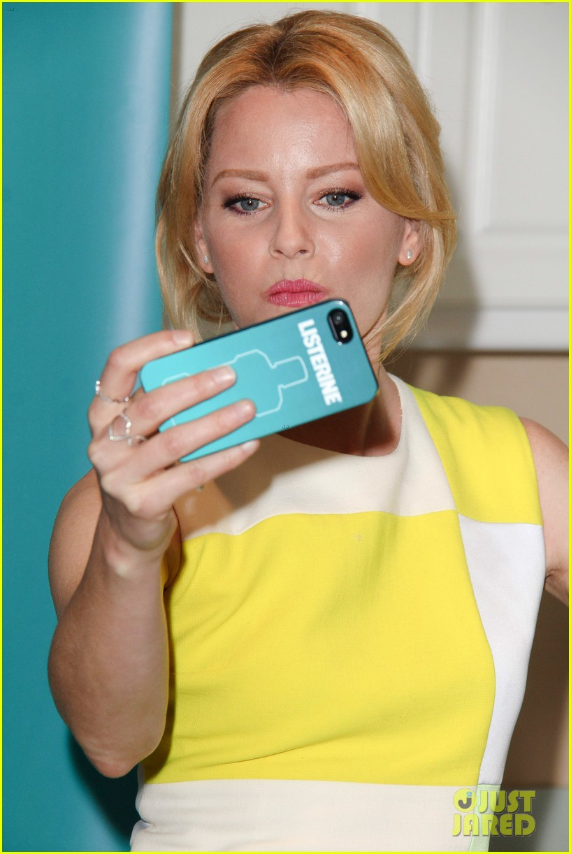 elizabeth banks jennifer lawrence ate my birthday cake before me 28