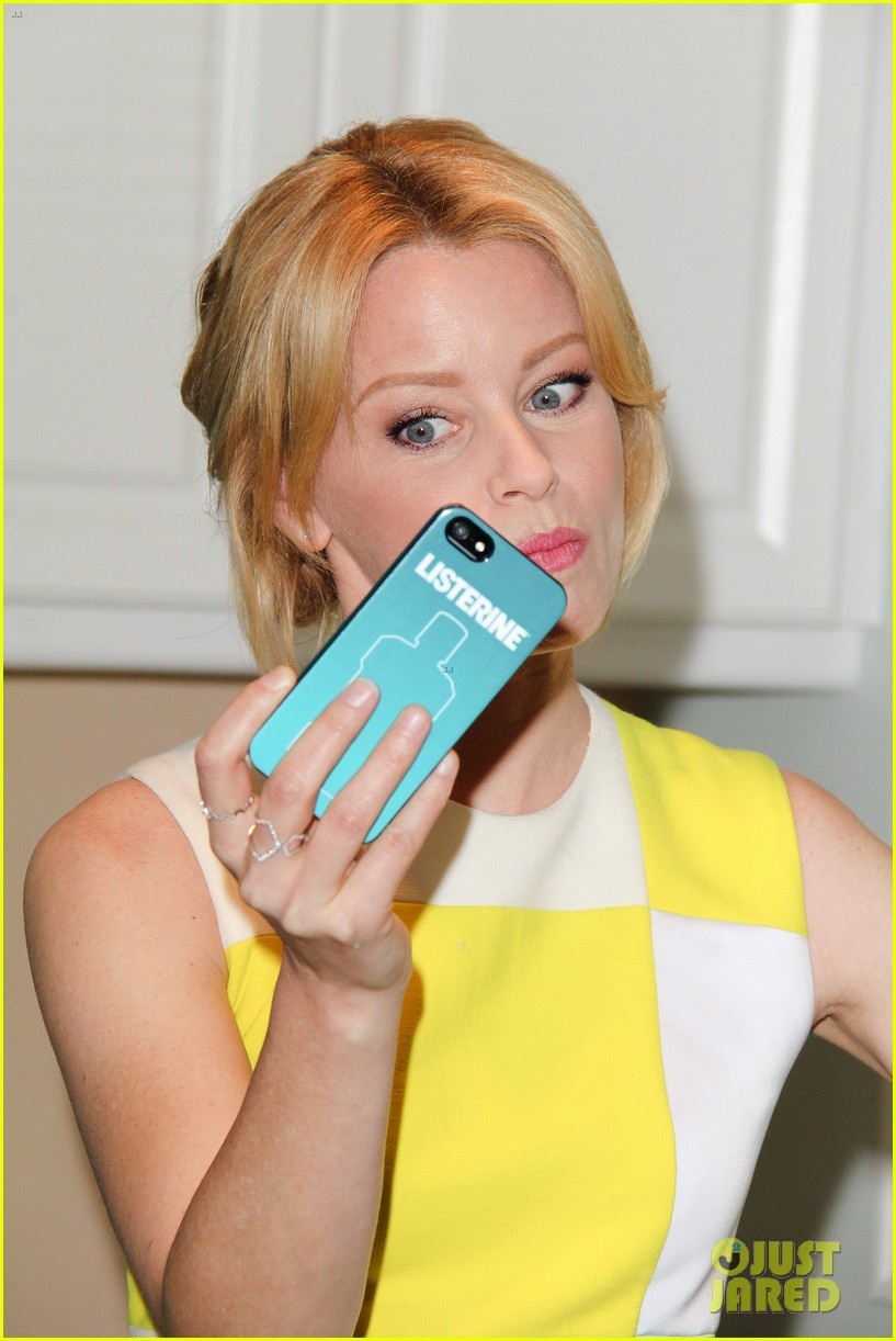 elizabeth banks jennifer lawrence ate my birthday cake before me 303053071