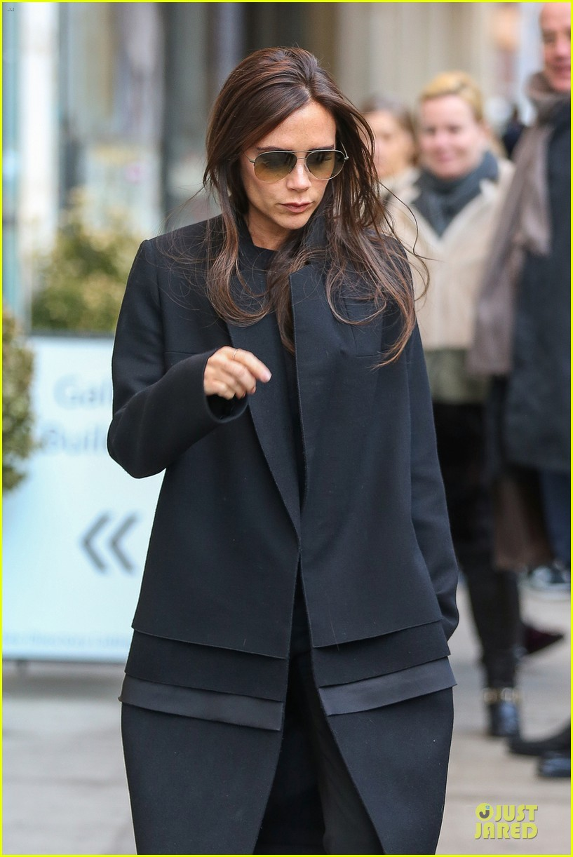 victoria beckham im living a dream with fashion 023051512