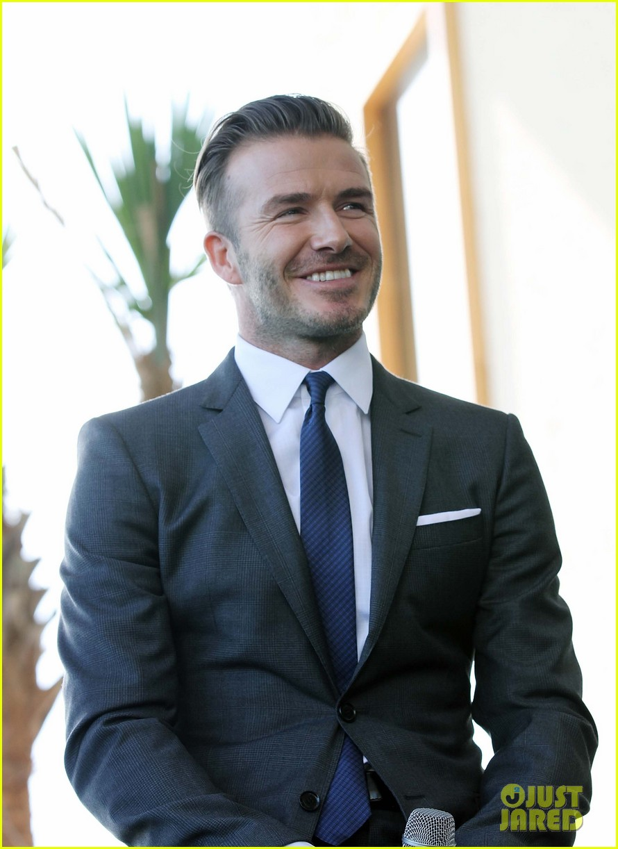 david beckham announces mls soccer team miami 043047964