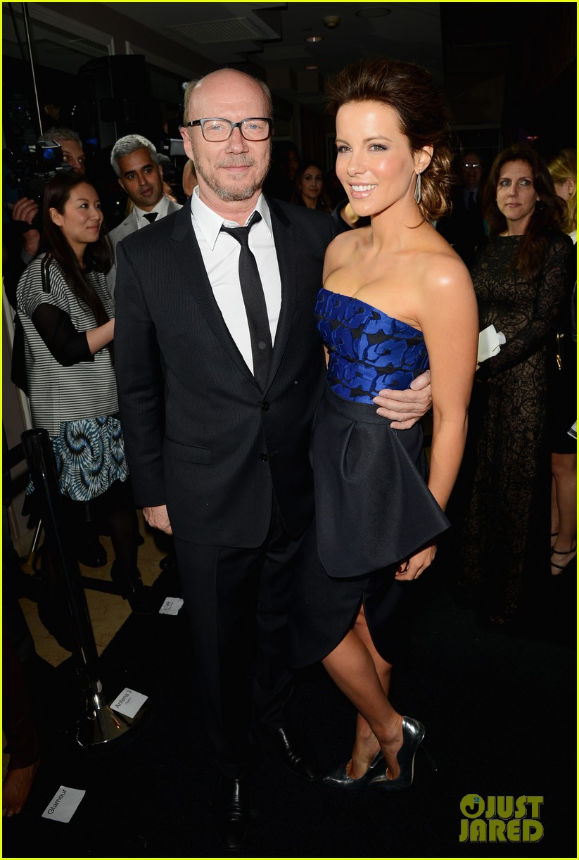kate beckinsale jon hamm hollywood domino gala 2014 103062134