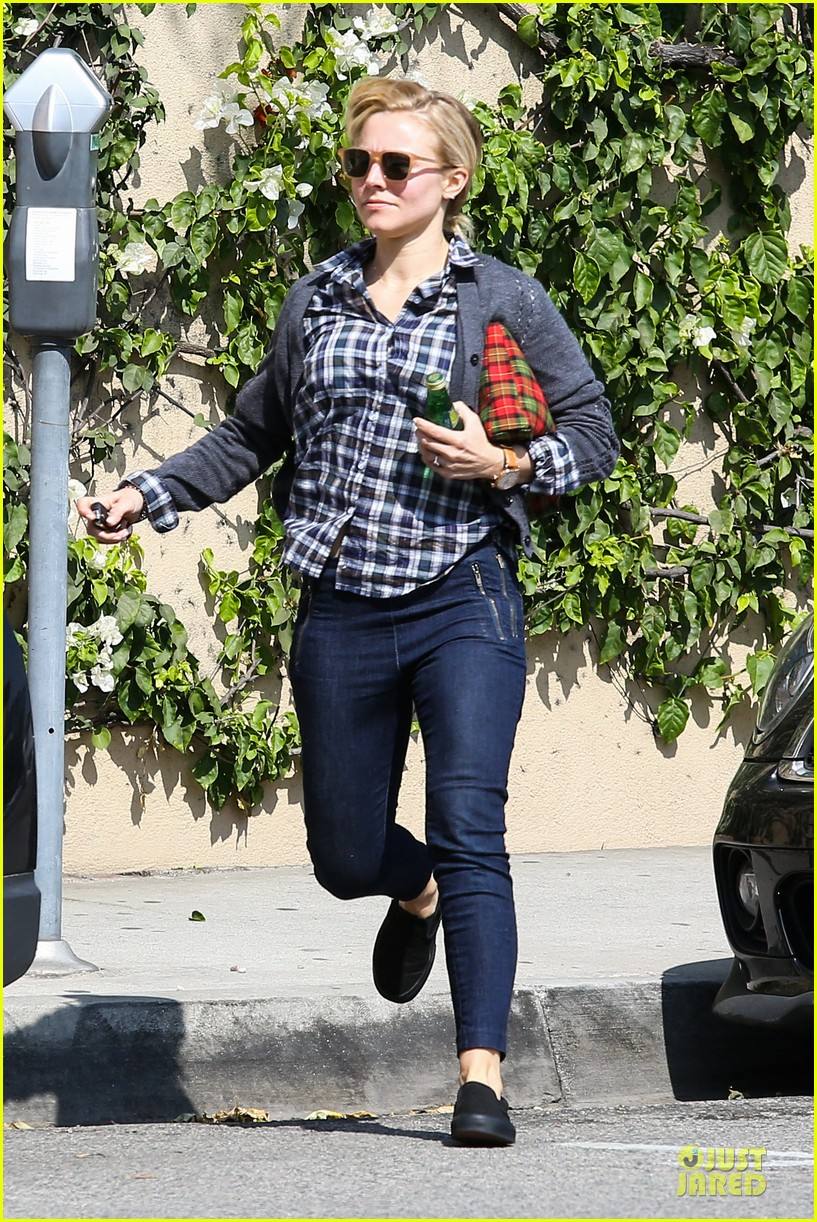 kristen bell on no kids policy you can feel great on just jared 013060599