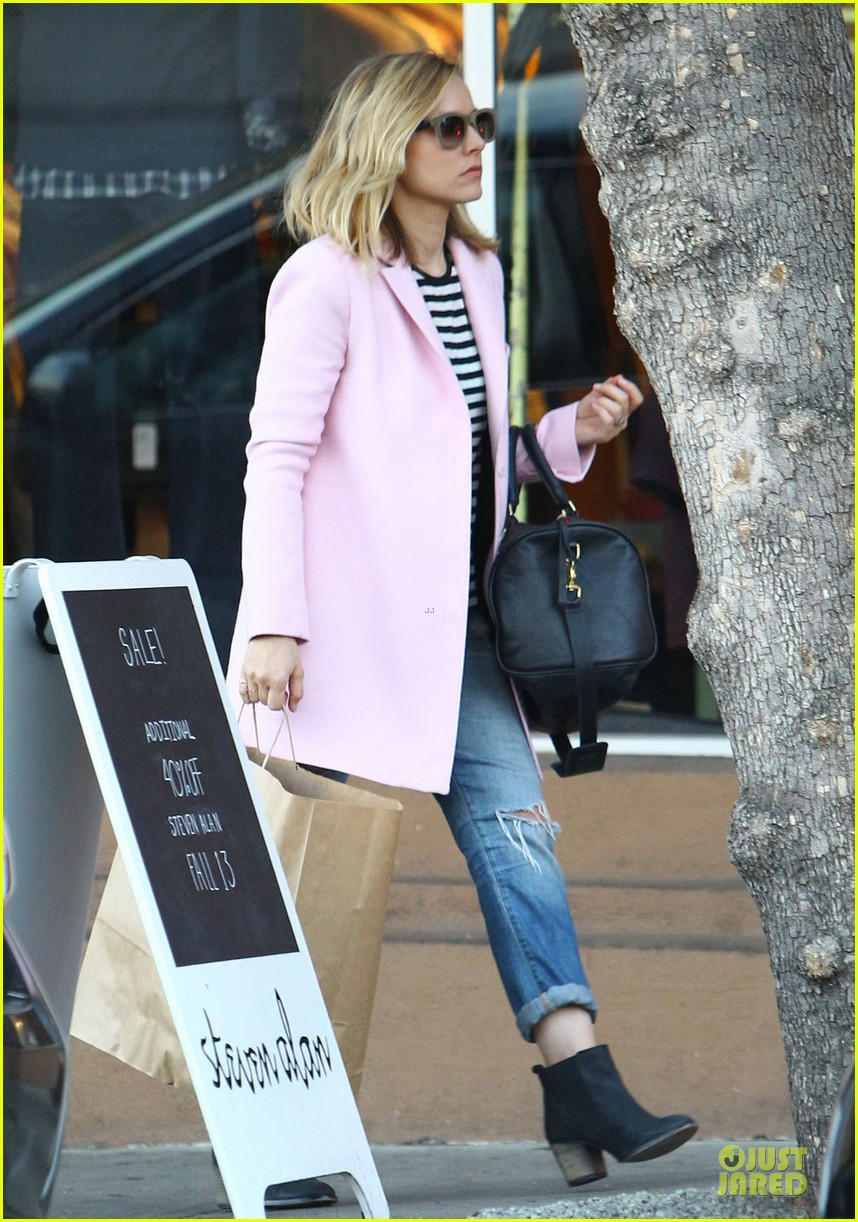 kristen bell new house of lies episode airs sunday 033049923