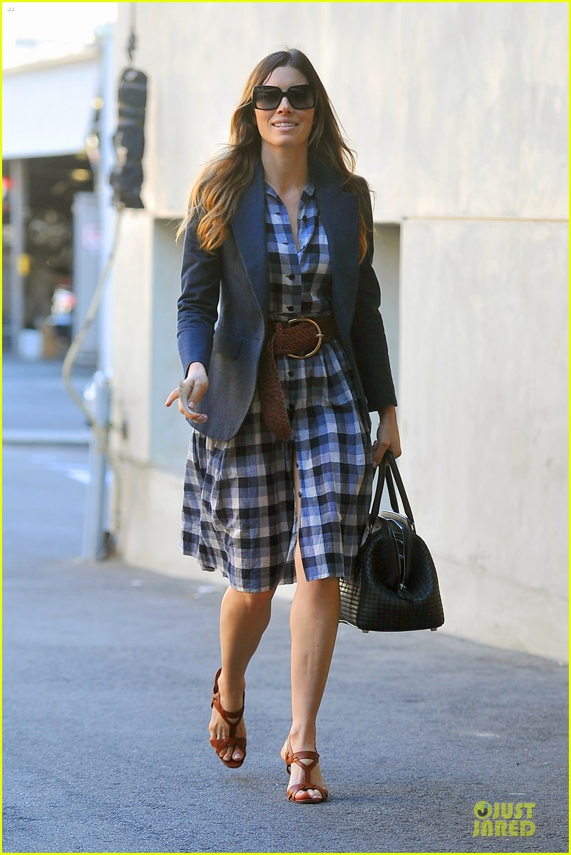 jessica biel my restaurant au fudge is opening soon 153058403