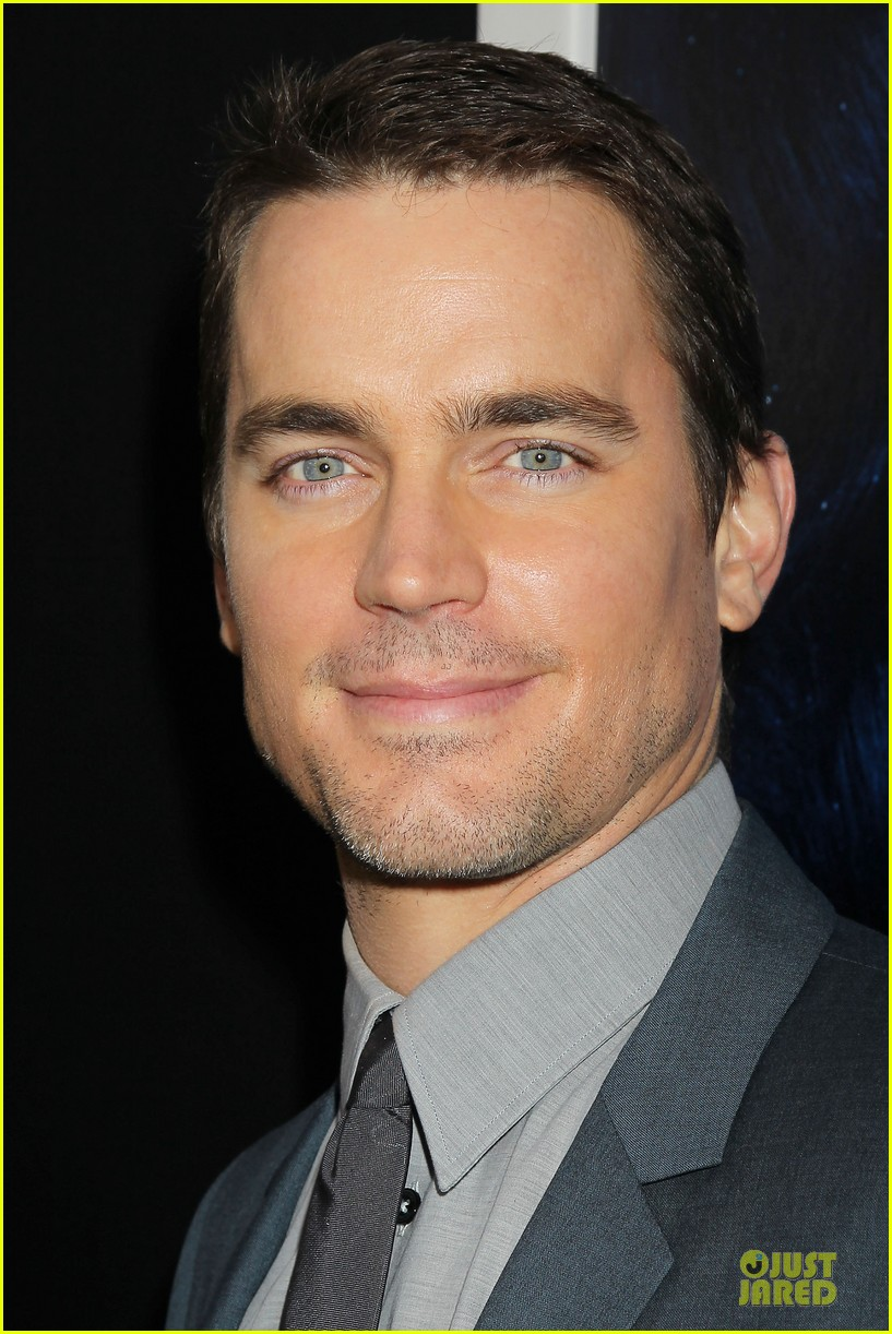 matt bomer lucy griffiths winter tale nyc premiere 143051698