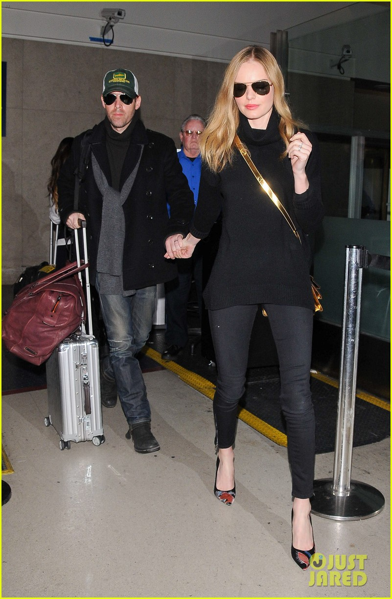 kate bosworth heads home after quick fashion week trip 033052566