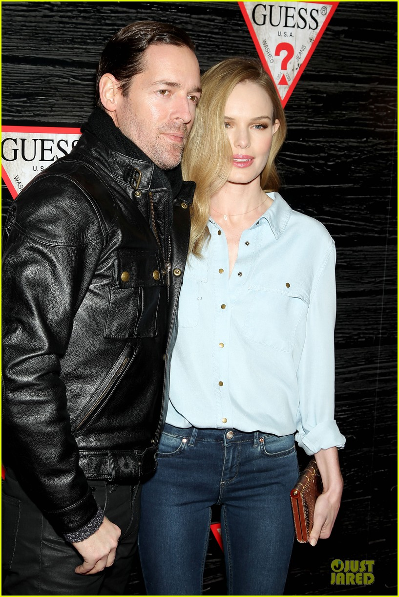 kate bosworth anna kendrick guess nashville collection celebration 023051708