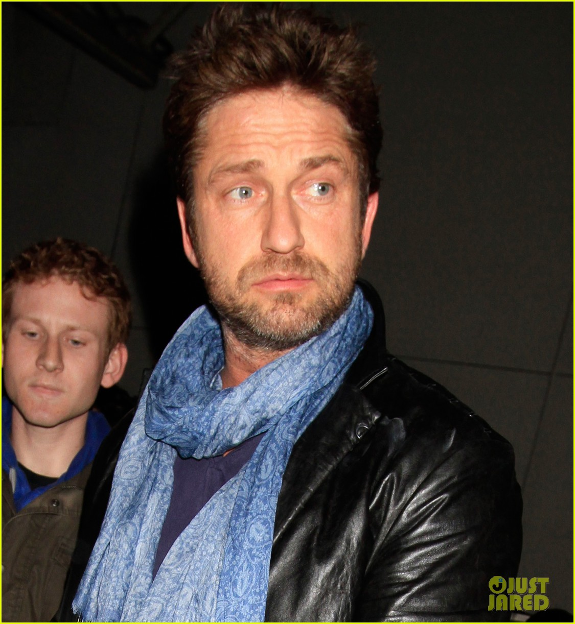 gerard butler from nyc to lax 053055506