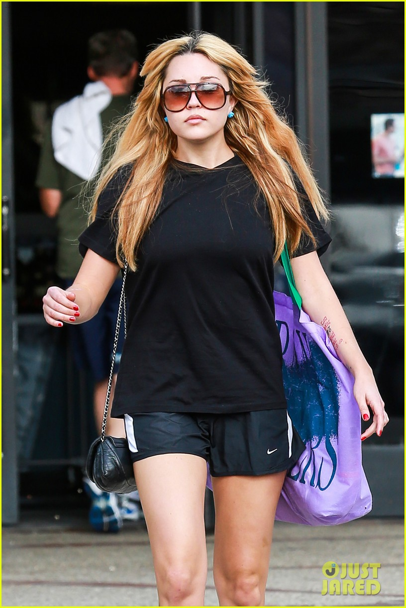 amanda bynes merchandise product development major 133048390