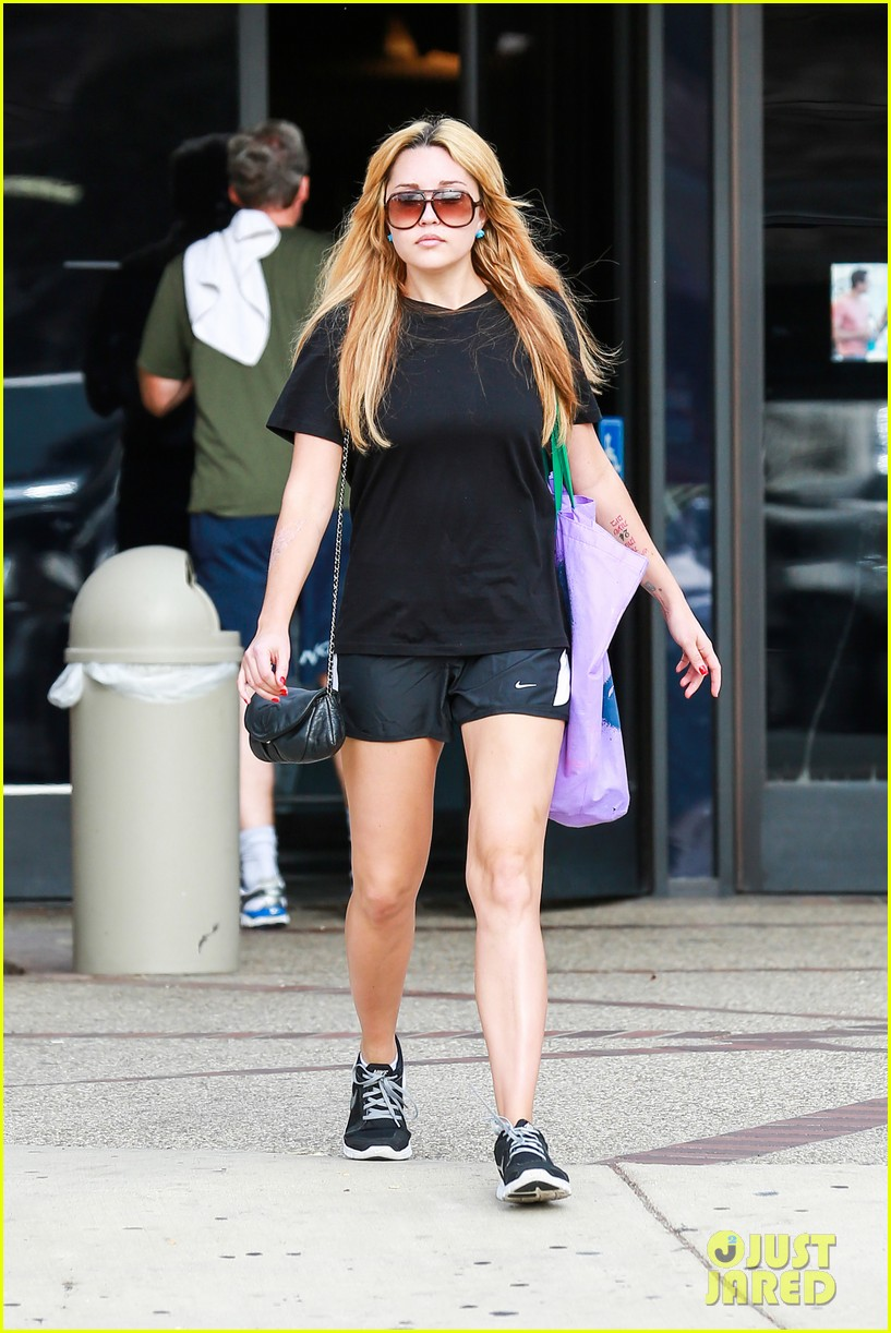 amanda bynes merchandise product development major 223048399