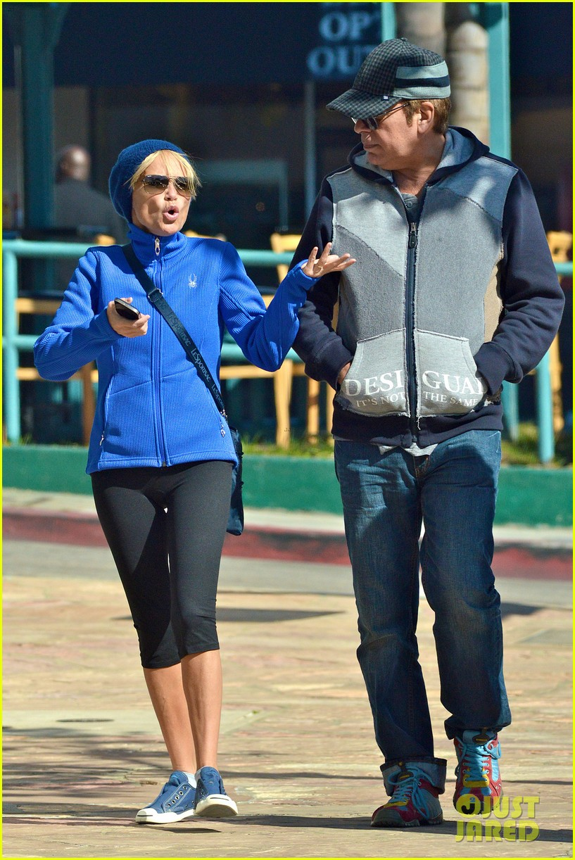 kristin chenoweth rehearses for this weeks new york shows 073046004