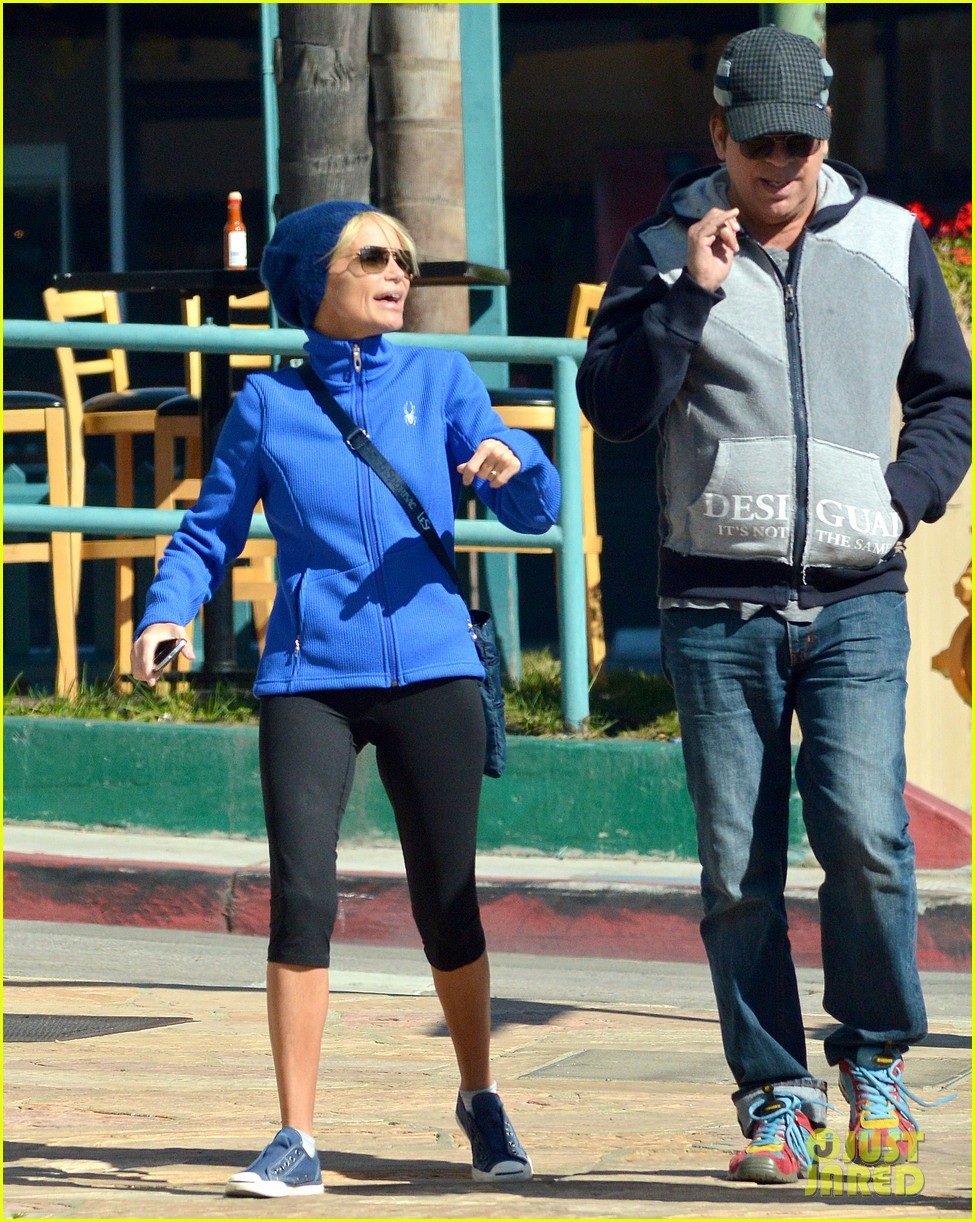 kristin chenoweth rehearses for this weeks new york shows 123046009