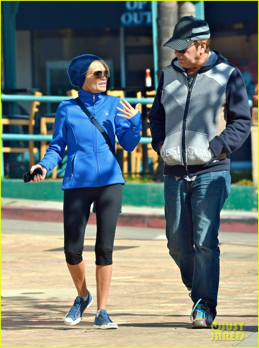 kristin chenoweth rehearses for this weeks new york shows 163046013