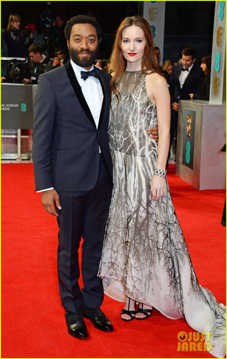 12 years a slave star chiwetel ejiofor wins best actor baftas 2014 013054600