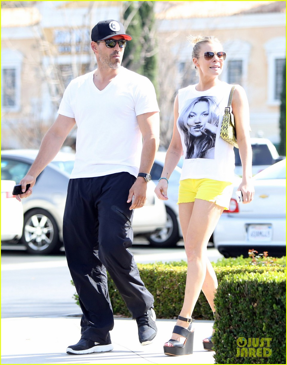 eddie cibrian is not asking brandi glanville for child support 013057545