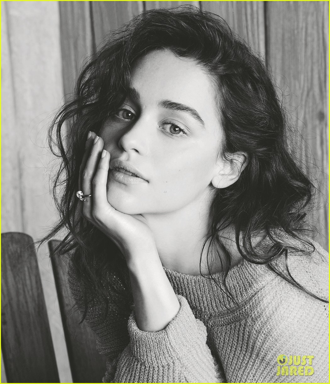 emilia clarke covers wsj magazine march 2014 exclusive 01