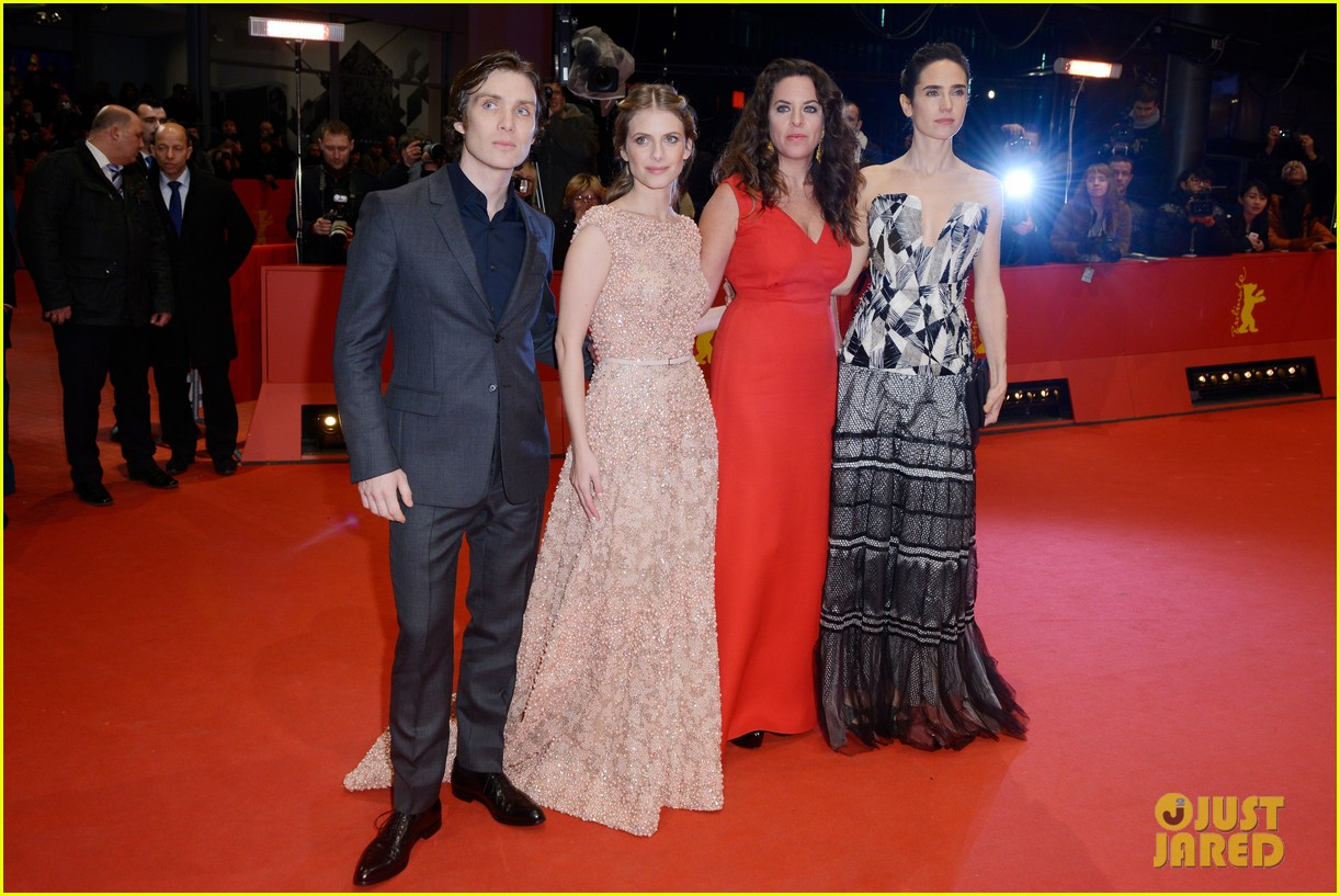 jennifer connelly brings her beauty to aloft berlin premiere 023052114