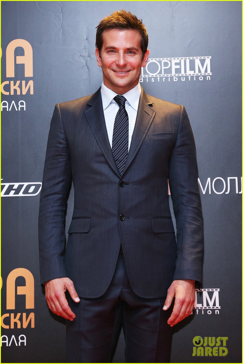 bradley cooper steps out in berlin after moscow premiere 023048727