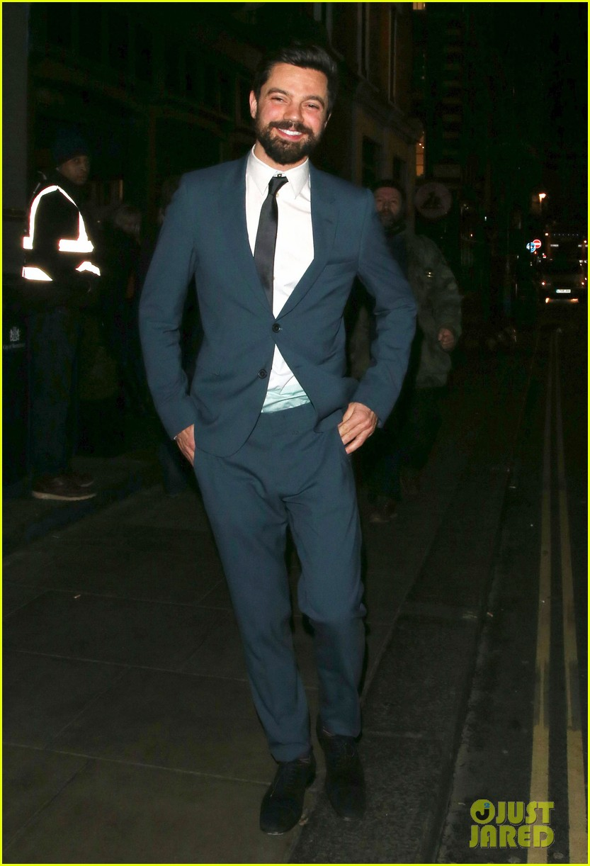 dominic cooper it was exciting doing sex scenes 033058012