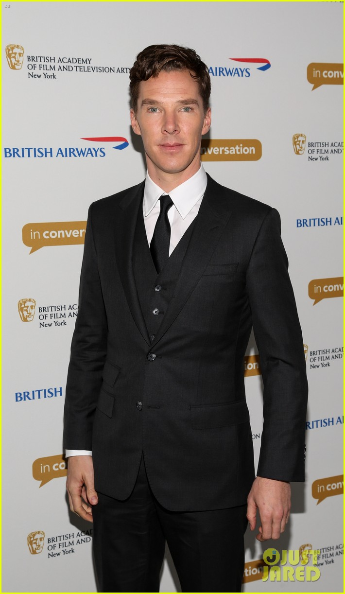 benedict cumberbatch bafta new yorks in conversation 083053283