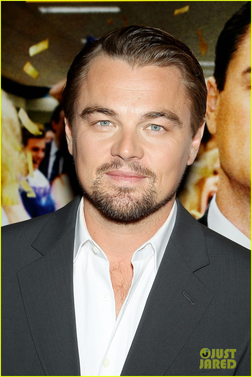 leonardo dicaprio reveals he turned down hocus pocus role 033053096