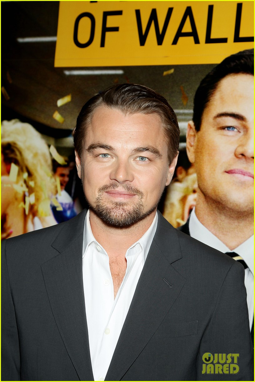 leonardo dicaprio reveals he turned down hocus pocus role 133053106