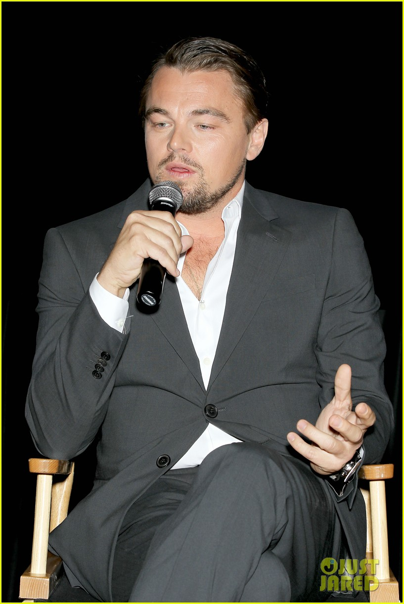 leonardo dicaprio reveals he turned down hocus pocus role 203053113