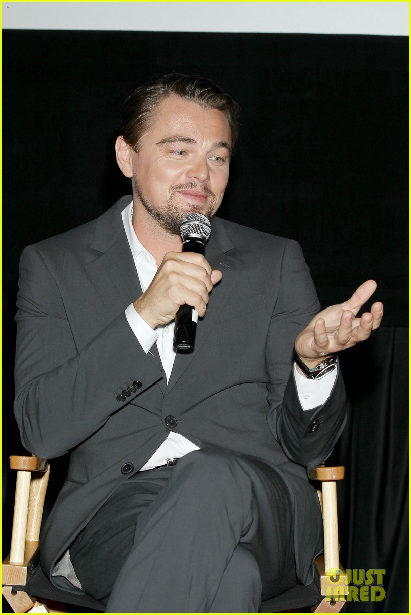 leonardo dicaprio reveals he turned down hocus pocus role 27