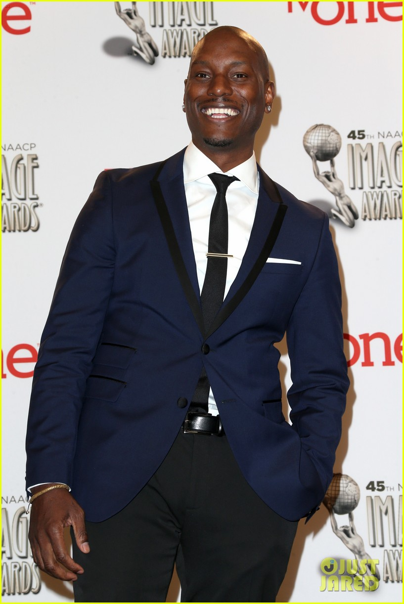 vin diesel tyrese gibson naacp image awards 2014 133058970