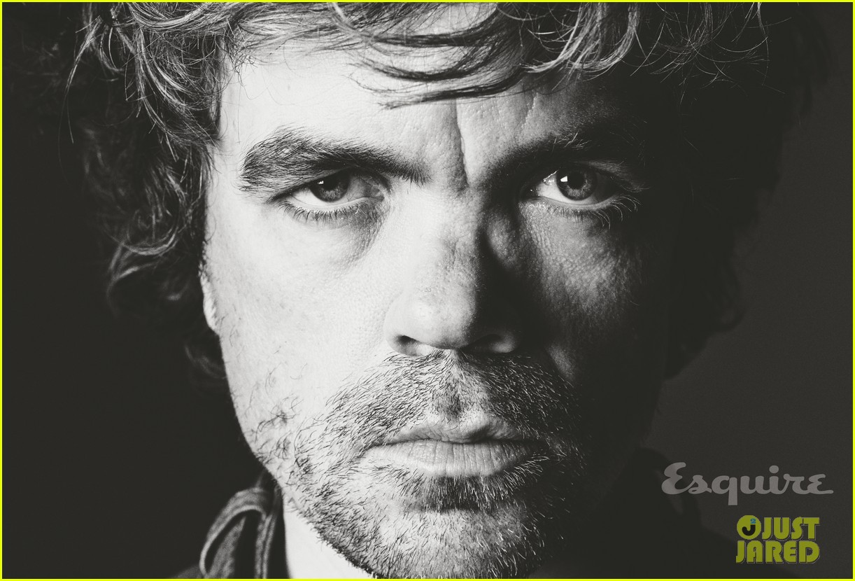 peter dinklage suits up for esquire march 2014 013056282