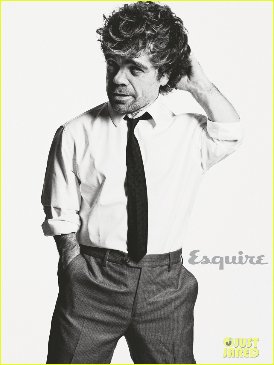 peter dinklage suits up for esquire march 2014 02