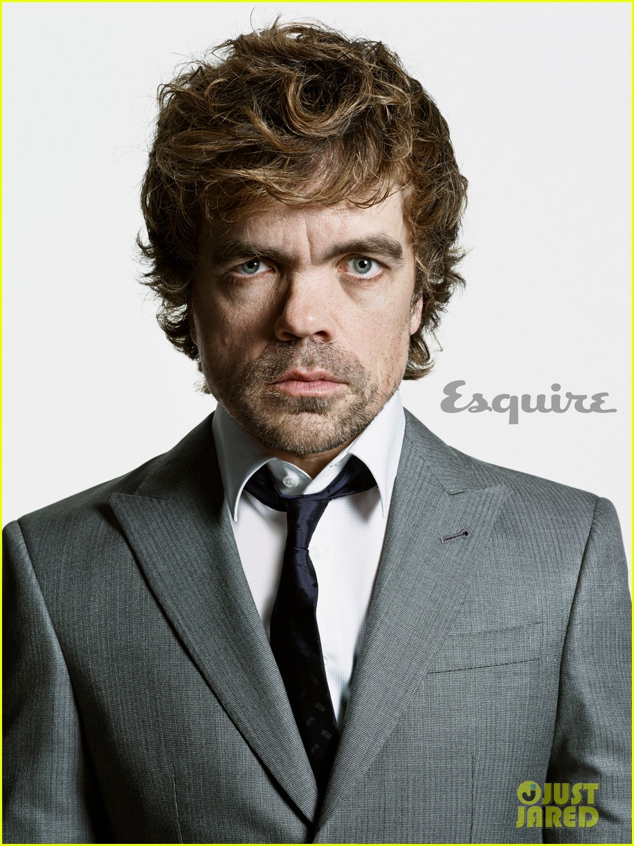 peter dinklage suits up for esquire march 2014 033056284