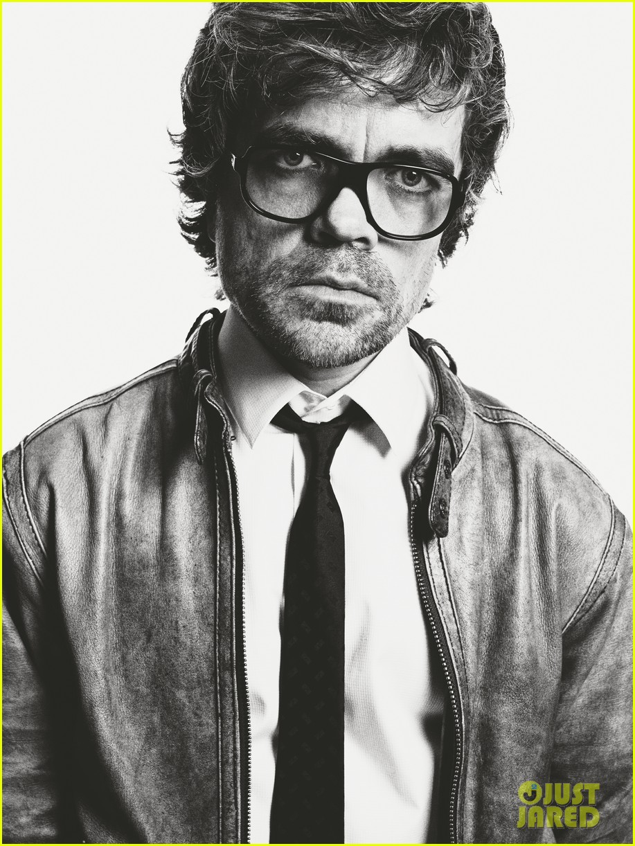 peter dinklage suits up for esquire march 2014 053056286