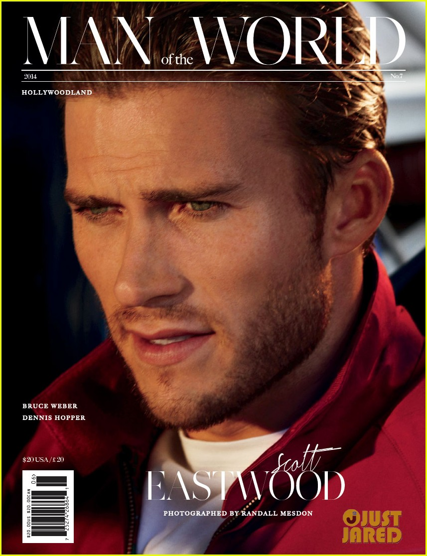 scott eastwood covers man of the world exclusive 013061522