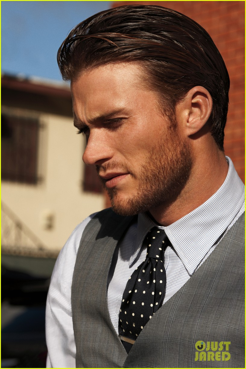 scott eastwood covers man of the world exclusive 02.3061523